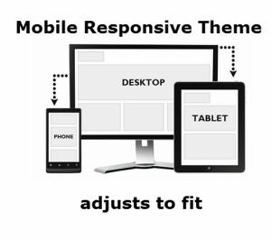 responsive_theme
